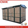 Cnhk Hv Package Compact Substation