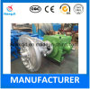 Laying Head for High Speed Wire Rod Making Plant