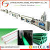 PPR Hot /Cold Water Pipe Extrusion Line/Making Machine/Production Line