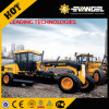 Sany Mini Motor Grader Smg200-3 with Best Engine
