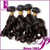 Natural Hair Color 5A Grade Virgin Malaysian Hair Wholesale