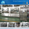 Fully Automatic Beverage and Drink Water Bottling Machine