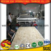 Best Price 3mm PVC Marble Sheet for Wall