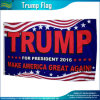 3X5FT New Design for Trump Flags