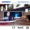 P3 Indoor Rental&Fixed LED Display Screen