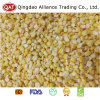 Top Quality Frozen Sweet Corn Kernels