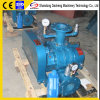 Dsr100V High Vacuum Ring Blower for Filling of Hoppers