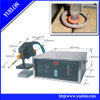 Ultrahigh Frequency Induction Heating Machine 6kw, 200-700kHz