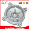 ODM/OEM Customizedaluminum Casting Parts From Big Factory A110