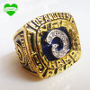 Wholesale N. F. C 1979 Los Angeles Rams Replica High Quality Championship Rings