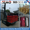 Good Quality Borehole Hc726b Surface Crawler Drilling Rigs for South Africa Market