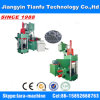 Y83-1800 Automatic Hydraulic Metal Chips Briquetting Machinery