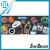 Waterproof Vinyl Sticker Printing OEM