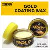 Gold Coating Wax