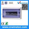 Surface Type Plastic Distribution Box (ABC Series)