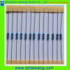 Temperature Compensation High Pulse Load 5% 1/6W 10k PTC Resistor