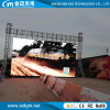 P5 Outdoor Rental LED 960*960mm HD LED Display Screen