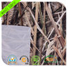 Camouflage Pattern Outdoor Fabrics with SGS Approved