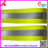 Reflective Warning Tape for Safety Clothing / Vest