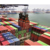 Best Sea Freight From China to Cotonou/ Abidjan/ Apapa/ Lagos/ Luanda/ Douala