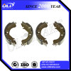 Complete Range of New K6670 Lining Brake Shoes