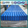 Corrugated Roofing Sheel Sheet by Standard Export Package