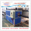 16-630mm PE Water and Gas Pipe Machine