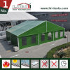 9X6m Marquee Tent, Used Military Tent, Army Tent, Relief Tent for Sale