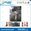 Automatic Pet Bottle Juice Filling Monobloc Machine