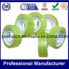 Super Clear Stationery Office Tape