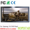 21.5inch Android Touch All in One Pc (PM-215-3th)