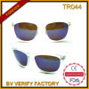 Tr044 High Quality Sunglasses with Tr90 Frame