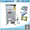 As1000 Auto Liquid Sachet Packing Machine