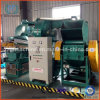 Supplier Cable Wire Recycling System