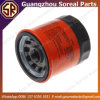 High Quality Good Performance Auto Oil Filter pH4967