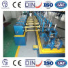 High Frequency Straight Seam Pipe Making Machine