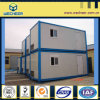 Prefabricated Container House Office Camp