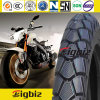 China Made High Performance 3.00-18 Motorcycle Tyres