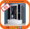China Steam Shower Box S-8806