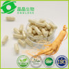 OEM China Herb Supplement Panax Ginseng Capsules