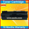 New Built Toner Kit Tk-135/Tk-137/Tk-139 for Use in Mita Km-2810/2810dp/2820