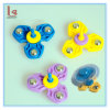 2017 Cheap Kids New Toy Hand Fidget Spinner for Children Playing