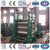 Good Quality Cold Rolling Mills