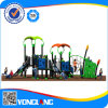 New Education Children Outdoor Playground Equipment