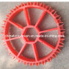 High Quality Spare Parts for Sand Machine Brush (YY-169)