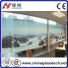 Exterior and Interior Use Customized Design Art Glass