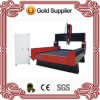Cheap Stone CNC Router Price with High Quality