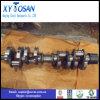 RF10t Cast Crankshaft for Nissan RF10 Engine Shaft (with FLANGE /NUT)