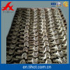 Iron Fabrications Service Precision CNC Machining Parts for Lorry