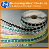 High Quality Nylon Adhesive Hook & Loop Dots